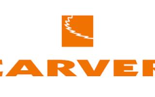 Мотокультиваторы Carver (Карвер)