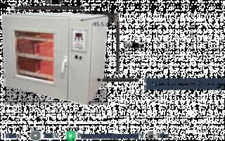 Инкубатор ИПХ-12: обзор модели, вместимость яиц, цена