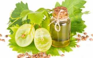 Косточки винограда: польза и вред, применение и использование