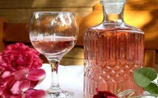 Сухое вино в домашних условиях: принципы приготовления и полезные советы и хитрости