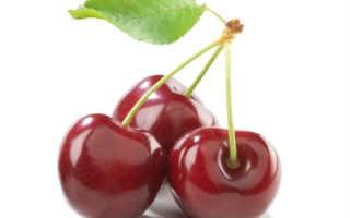 Вишня и Вишнёвые ветки это лечебная бомба для здоровья и вишня уникальна при заболеваниях щитовидной железы