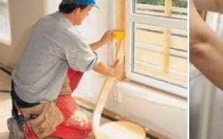 Как утеплить деревянные окна на зиму своими руками – технология утепления старых окон с деревянными рамами фото-видео