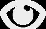 Обзор мотоблока Прораб GT 732 SK