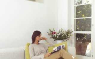 Как правильно установить кондиционер в квартиру своими руками