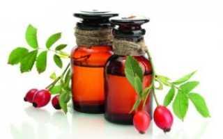 Боярышниковый мёд: полезные свойства и противопоказания