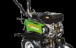 Мотоблок Энергопром МБ 820 бензиновый технические характеристики, цена, отзывы владельцев и навесное оборудование