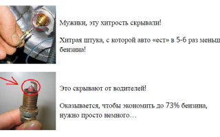 Мотоблок Зубр 8 л