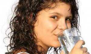 Вода с медом по утрам: отзывы, мнение врачей