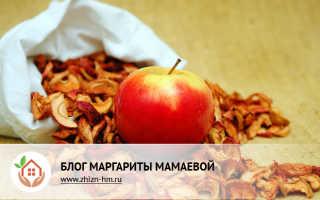 Заготовки из яблок на зиму – лучшие рецепты, Дачная кухня ()