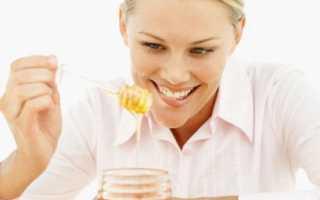 Как похудеть с помощью меда: основные советы и помогает ли