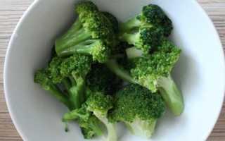 Как готовить брокколи: вкусные и простые способы приготовления капусты