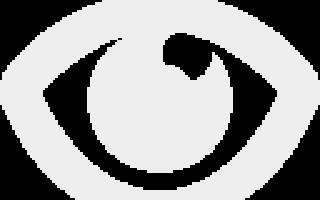 Мощный производительный мотоблок Patriot МБП