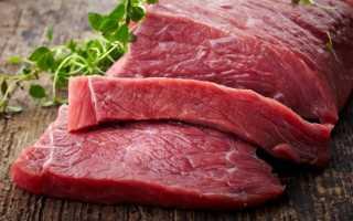Основные болезни коров: симптомы, лечение, профилактика