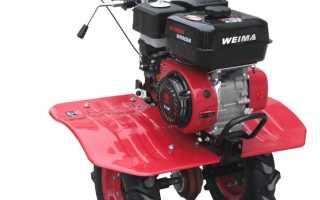 Мотоблок Вейма 900 технические характеристики, цена, отзывы владельцев