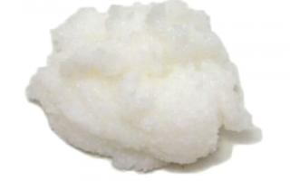 Утиный жир – применение продукта в кулинарии, народной медицине и косметологии, полезные свойства