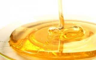 Виды меда и их характеристика