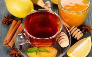 Корица с медом: полезные свойства и противопоказания, рецепты