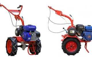 Мотоблок Агат технические характеристики, цена, отзывы владельцев и навесное оборудование