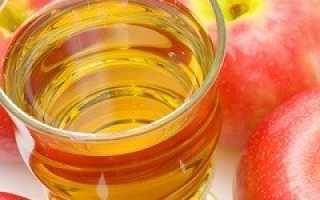 Сок яблочный — состав, польза, калорийность