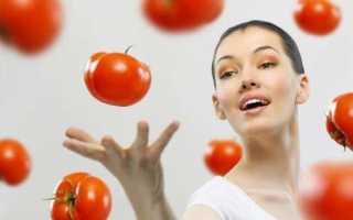 Эти чудесные помидоры: в чем их польза и вред? Удивительные научные факты о помидорах, их пользе и вреде — Женское мнение — Екатерина Данилова
