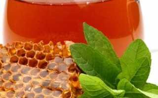 Медовуха на водке: рецепт приготовления медового настоя в домашних условиях