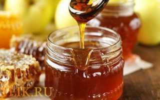 Почему засахаривается мед: причины его кристаллизации, видеообзор