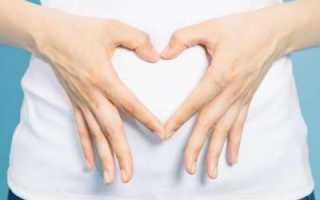 Окситоцин: побочные действия, показания, инструкция по применению, дозировка