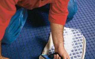 Как затирать швы на плитке на полу: советы специалистов