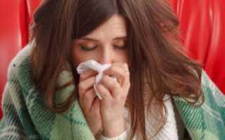 Аллергия на кроликов: причины возникновения, методы лечения, профилактика