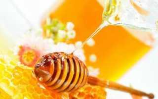 Майский мед: полезные свойства, отзывы