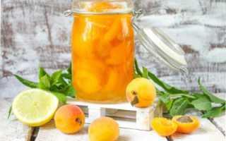 Как варить абрикосовое варенье на зиму: 5 главных рецептов для хозяйки ( отзывы)